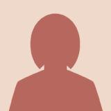 Archivos cambios_Mesa de trabajo 1