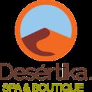 Desertika Spa
